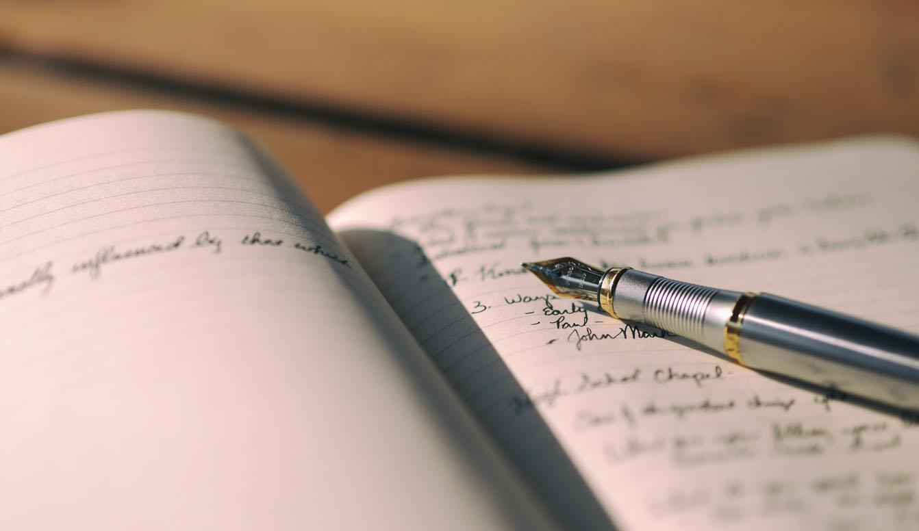 Hire-a-Ghostwriter